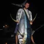 Cow Yellowfin